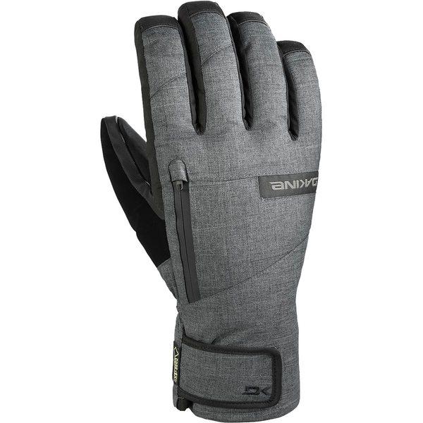 ダカイン メンズ 手袋 アクセサリー Titan Short Glove - Men's Carbon
