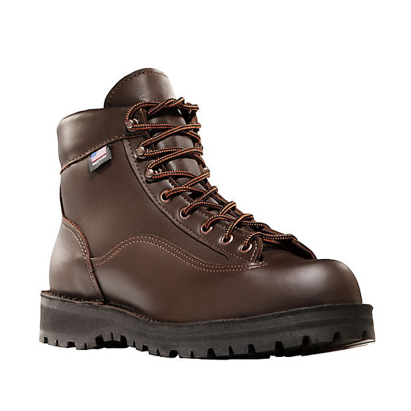 <title>ダナー レディース シューズ ブーツ レインブーツ Brown 全商品無料サイズ交換 Danner Women's Explorer 商品 6IN GTX Boot</title>