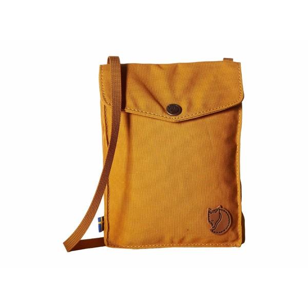 フェールラーベン メンズ ビジネス系 バッグ Pocket Acorn