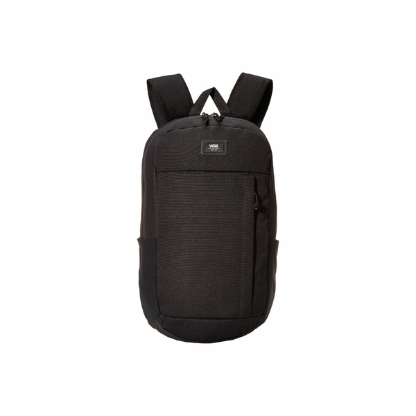 バンズ メンズ バックパック・リュックサック バッグ Disorder Backpack Black