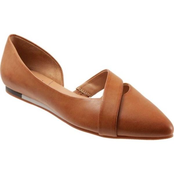 ソフトウォーク レディース シューズ オックスフォード Saddle Leather 全商品無料サイズ交換 ソフトウォーク レディース オックスフォード シューズ SAVA Lennox D'Orsay Shoe Saddle Leather