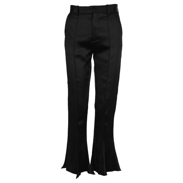 最新の激安 ワイプロジェクト レディース カジュアルパンツ ボトムス Y / Project High Waist Flared Pants -, Brand Liberty 91aafeea