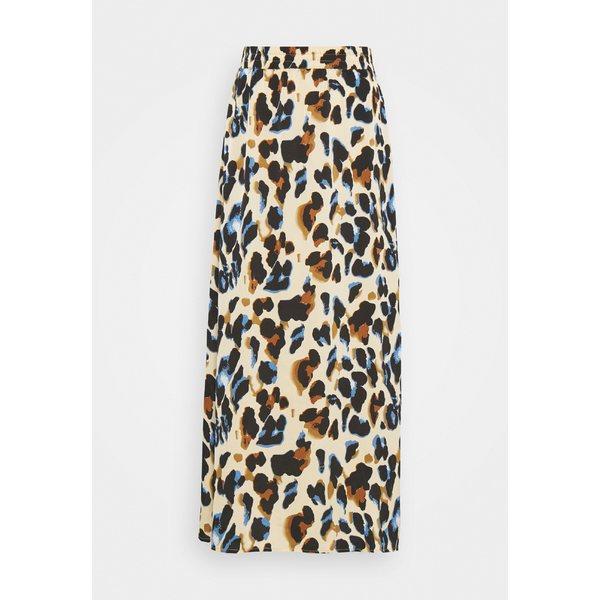 ヴィラ 送料無料お手入れ要らず レディース ブランド買うならブランドオフ ボトムス スカート beige 全商品無料サイズ交換 VIDRESSI odof00d5 - SKIRT skirt MAXI Maxi CAVA