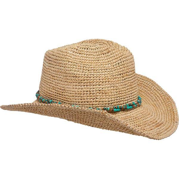 サンデイアフターヌーンズ 直送商品 レディース アクセサリー 帽子 Natural 全商品無料サイズ交換 Sunday Montego Afternoons 送料無料お手入れ要らず Women's Hat