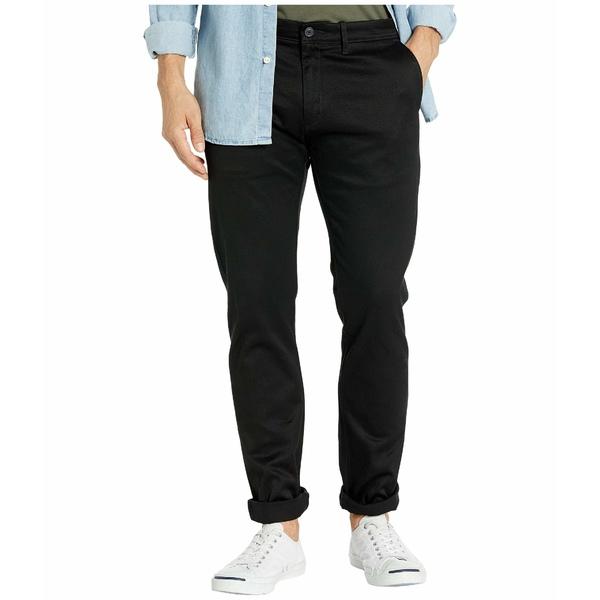 ジェイクルー メンズ カジュアルパンツ ボトムス 484 Slim-Fit Pant in Stretch Chino Black