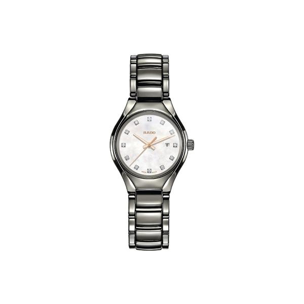 ラド レディース 腕時計 アクセサリー True - R27060902 Plasma Ceramic