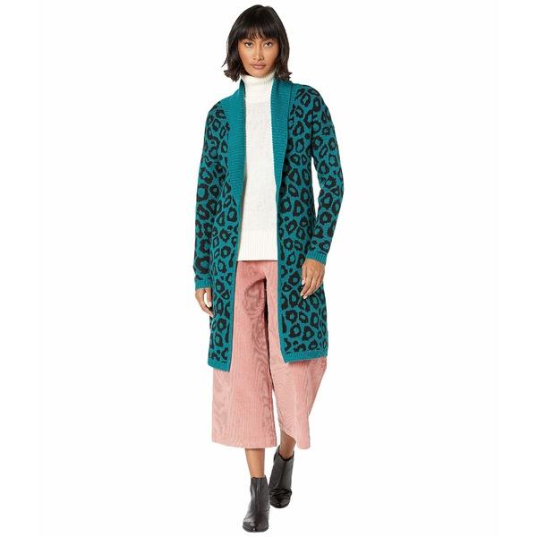 BCBジェネレーション レディース ニット&セーター アウター Cardi Sweater GFQ4236378 Multi