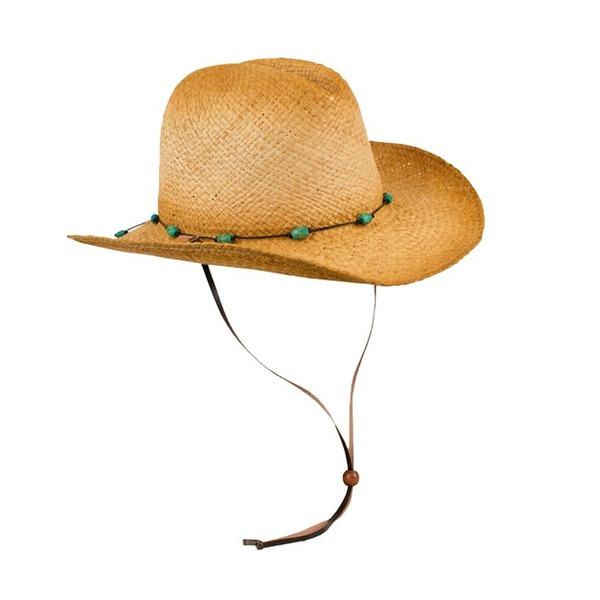 サンデイアフターヌーンズ レディース 帽子 アクセサリー Sunday Afternoons Women's Tahoe Straw Hat NaturalTea