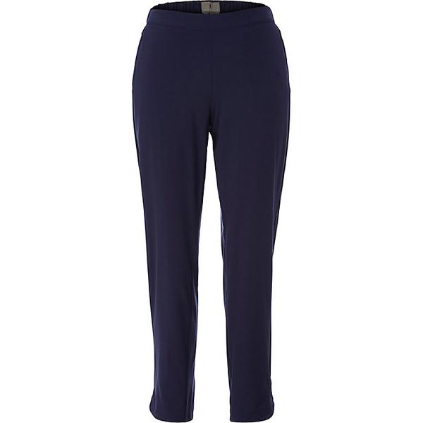 ロイヤルロビンズ レディース ハイキング スポーツ Royal Robbins Women's Spotless Traveler Pant Ink Blue