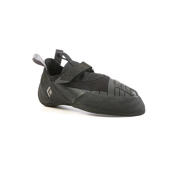 ブラックダイヤモンド レディース ハイキング スポーツ Black Diamond Shadow Climbing Shoe Black