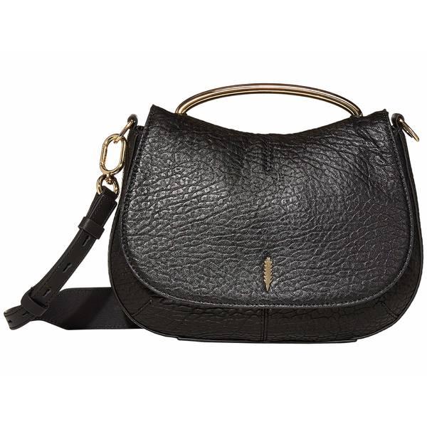 タッカー レディース ハンドバッグ バッグ Nola Shoulder Bag Black