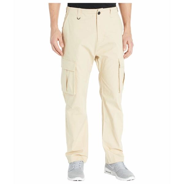 ナイキ メンズ カジュアルパンツ ボトムス SB Flex FTM Cargo Pants Desert Ore