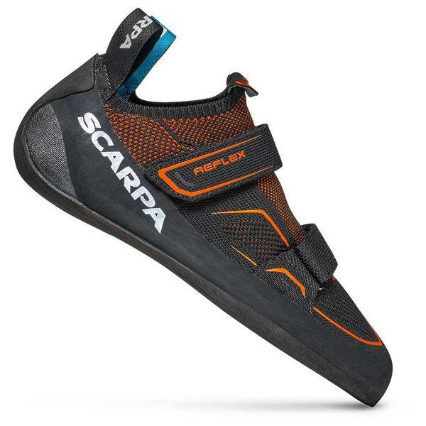 <title>スカルパ レディース スポーツ ハイキング Black Ceramic 全商品無料サイズ交換 Scarpa Reflex 限定タイムセール V ovcm0128</title>