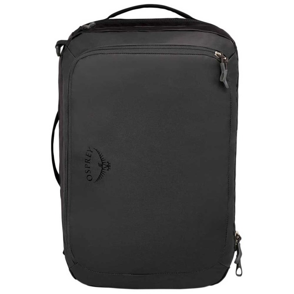 <title>オスプレー メンズ バッグ ボストンバッグ ●手数料無料!! Black 全商品無料サイズ交換 Osprey Transporter Global Carry-On 36 ovcm0129</title>