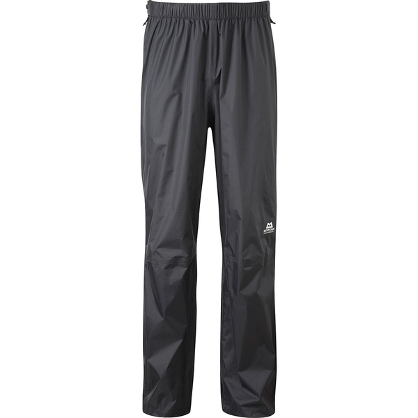 マウンテンイクイップメント メンズ カジュアルパンツ ボトムス Rainfall Pant - Men's Black