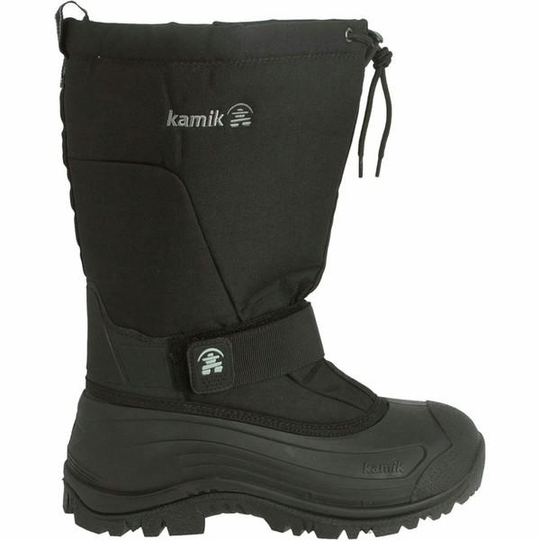 カミック メンズ ブーツ&レインブーツ シューズ Greenbay 4 Boot - Men's Black