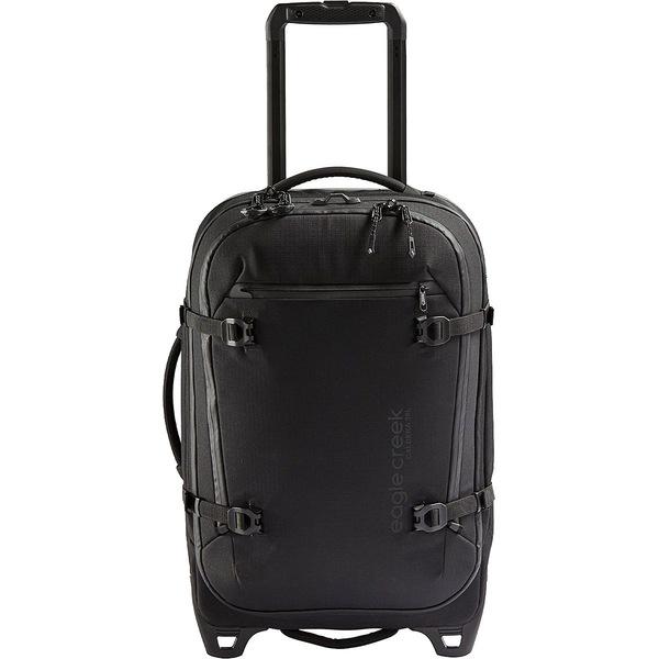 イーグルクリーク レディース ボストンバッグ バッグ Caldera Convertible International Carry-On Bag Black