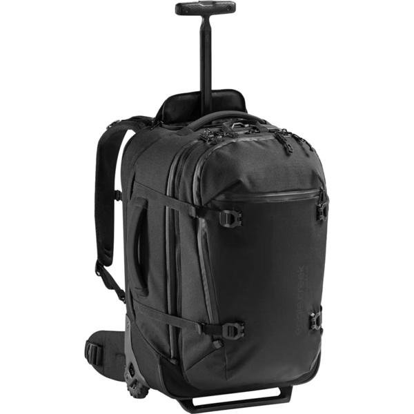 イーグルクリーク レディース ボストンバッグ バッグ Caldera Convertible International Carry-On Bag Mossy Green