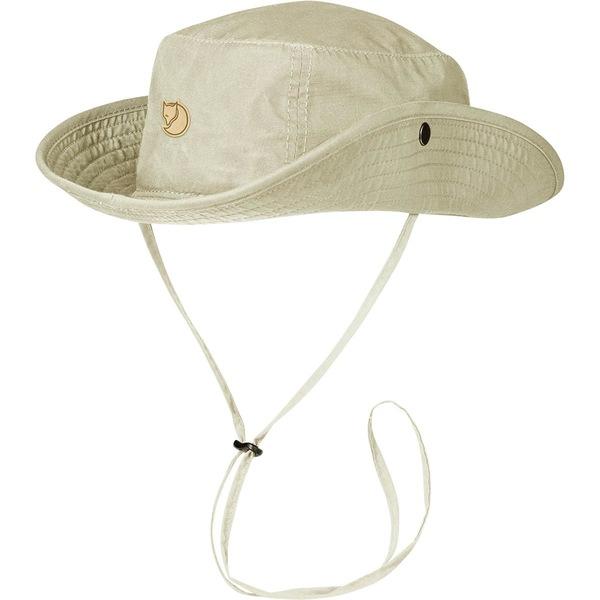 フェールラーベン メンズ 帽子 アクセサリー Abisko Summer Hat - Men's Limestone