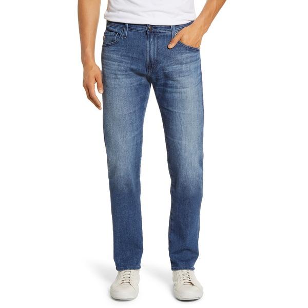 エージー メンズ デニムパンツ ボトムス Tellis Slim Fit Jeans 15 Years Mayhem
