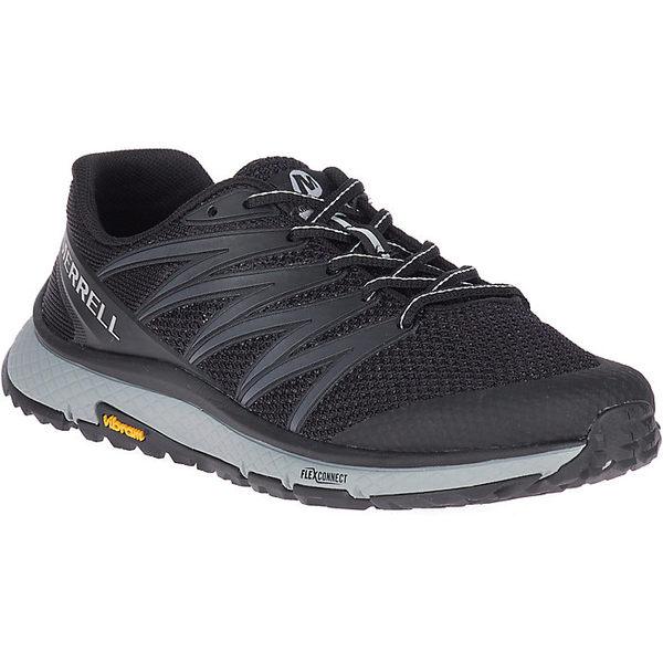 <title>メレル 新作からSALEアイテム等お得な商品 満載 レディース スポーツ ランニング Black 全商品無料サイズ交換 Merrell Women's Bare Access XTR Shoe</title>