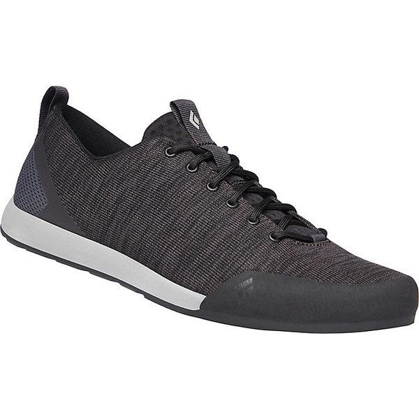 <title>ブラックダイヤモンド メンズ スポーツ ハイキング Anthracite 全商品無料サイズ交換 Black Diamond Men's Circuit NEW Shoe</title>