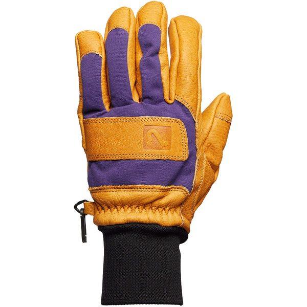 フライロー メンズ 手袋 アクセサリー Magarac Glove Natural/Astro