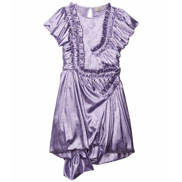 プリーン ソーントン ブルガッジ レディース ワンピース トップス Adi Dress Lilac