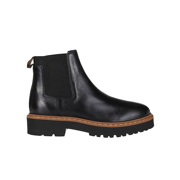 結婚祝い ホーガン レディース ブーツ&レインブーツ シューズ Hogan Chelsea Ankle Boots -, 神流町 a477bb10