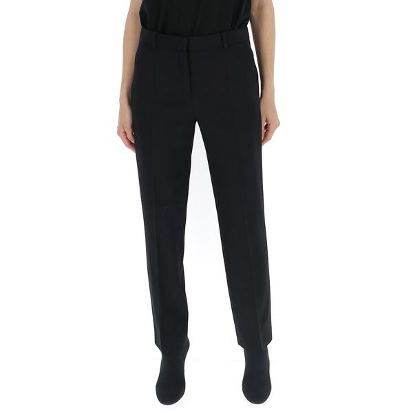 カジュアルパンツ Trousers Tailored - ボトムス レディース Givenchy ジバンシー Cigarette