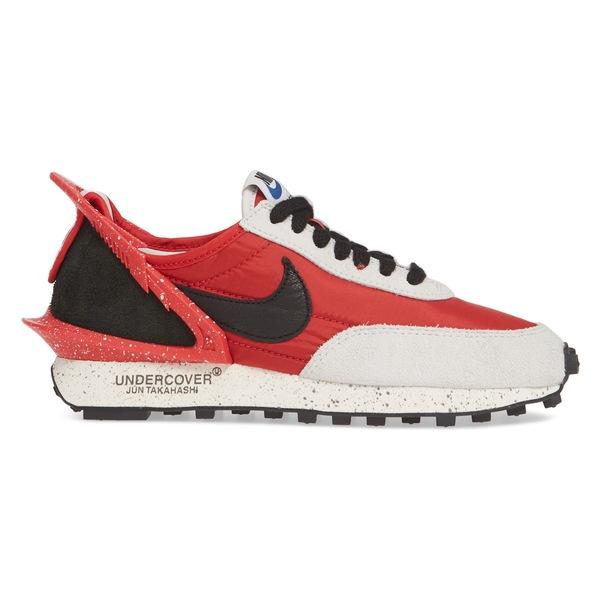 専門ショップ x Nike シューズ スニーカー レディース ナイキ