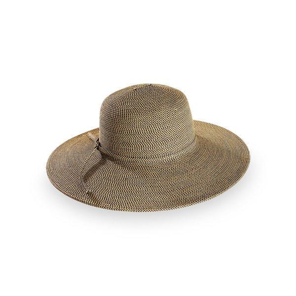 サンデイアフターヌーンズ レディース 限定品 アクセサリー お得 帽子 Beige Hat Riviera 全商品無料サイズ交換 Women's