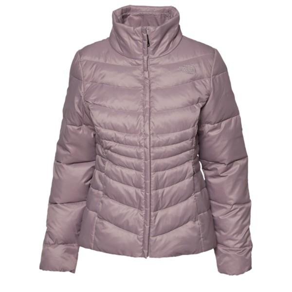 ノースフェイス レディース ジャケット&ブルゾン アウター Aconcagua Jacket II Ashen Purple   Past Season Product