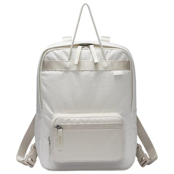 ナイキ レディース バックパック・リュックサック バッグ Tanjun Backpack Phantom/Desert Sand