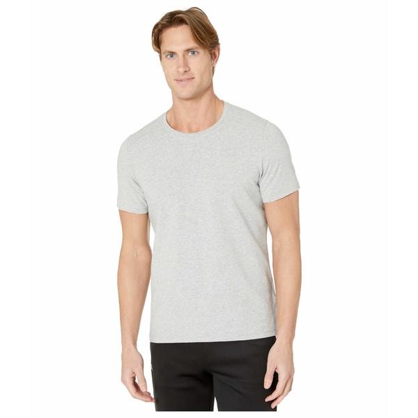 オンジー メンズ シャツ トップス Comfort-T Grey