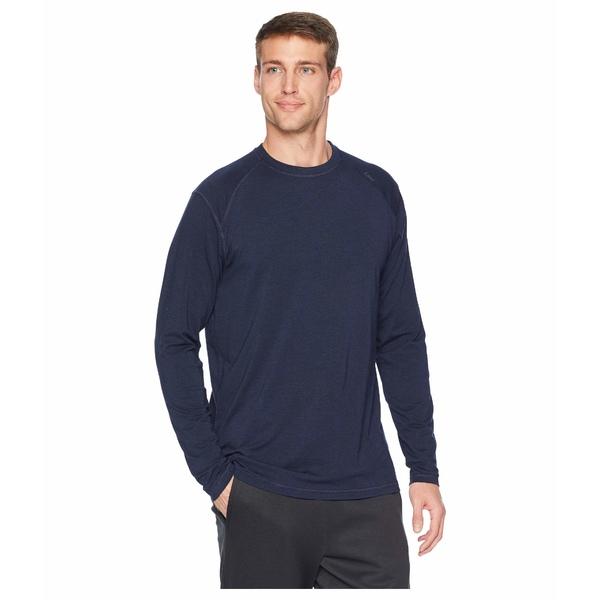 タスクパフォーマンス メンズ シャツ トップス Carrollton Long Sleeve Shirt Classic Navy
