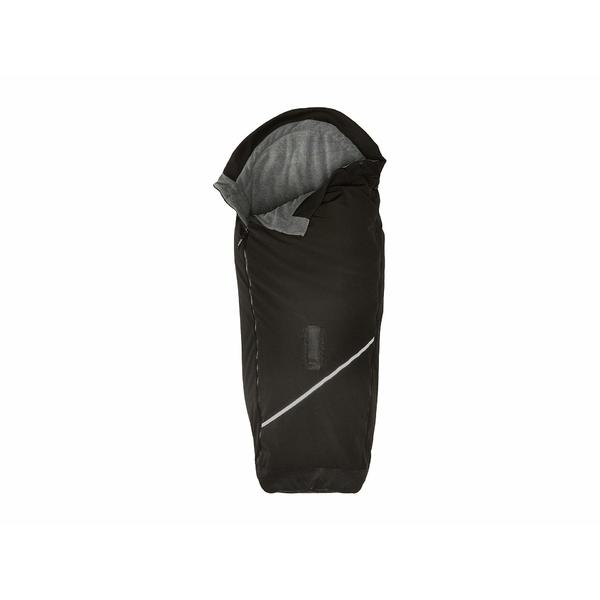 クールウェイ メンズ コート アウター KoolSit Ski Blankets Black