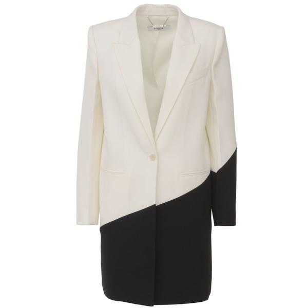 ジバンシー レディース ジャケット&ブルゾン アウター Givenchy Blazer Multicolor