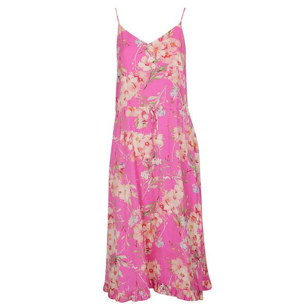 エッセンシャルアントワープ レディース ワンピース トップス トップス Essentiel Fuxia Antwerp Dress Antwerp Fuxia, STUSSY:d3e2a51c --- officewill.xsrv.jp
