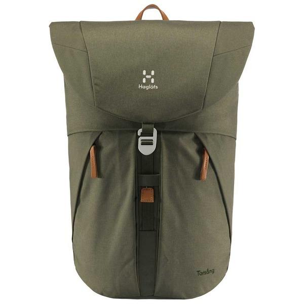 ハグルフス メンズ バッグ お中元 バックパック リュックサック Sage Haglfs AL完売しました。 Torsang qicp0124 全商品無料サイズ交換 Green