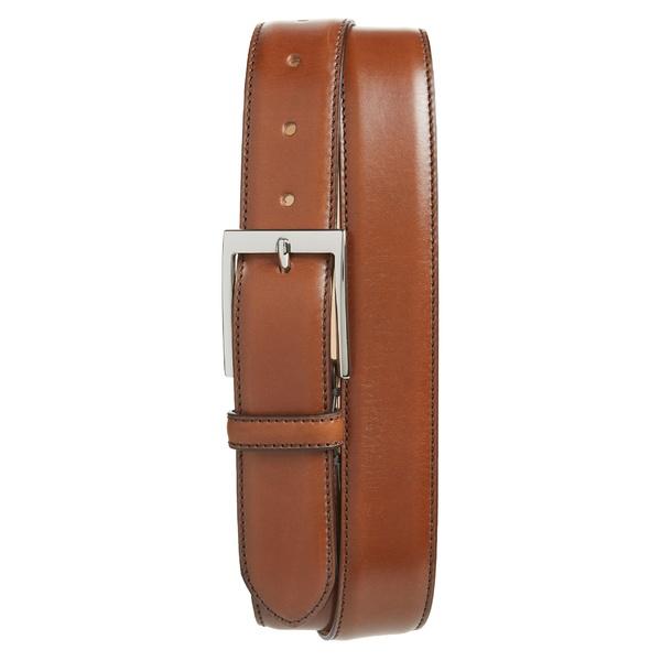 トゥーブート メンズ ベルト アクセサリー To Boot New York Leather Belt Parma Tek