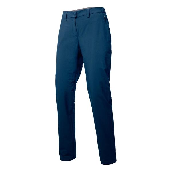 サレワ レディース カジュアルパンツ ボトムス Salewa Puez 2 Durastretch Pants Regular qmnx00e2