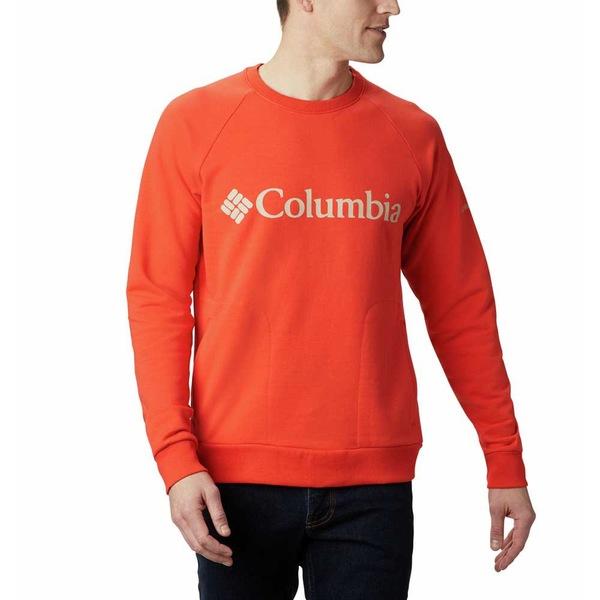 コロンビア メンズ ニット&セーター アウター Columbia Lodge qmnx00e2