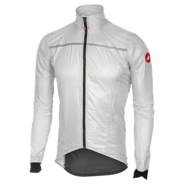 カステリ メンズ ジャケット&ブルゾン アウター Castelli Superleggera qmnx00e2
