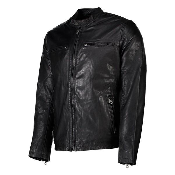ペペジーンズ メンズ ジャケット&ブルゾン アウター Pepe jeans Dannys qmnx00e2