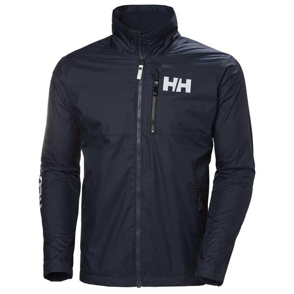 ヘリーハンセン メンズ ジャケット&ブルゾン アウター Helly hansen Active Midlayer qmnx00e3