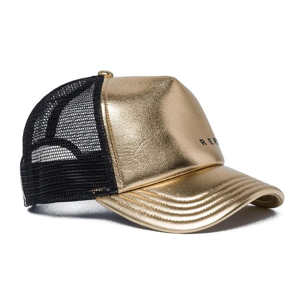 リプレイ レディース 帽子 アクセサリー Replay AW4234 Cap qmnx00e3