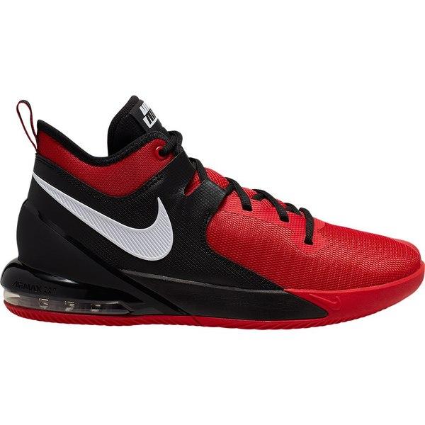 ナイキ メンズ スニーカー シューズ Nike Air Max Impact qmnx00e4