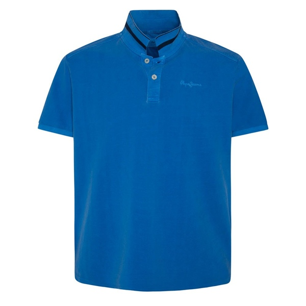 ペペジーンズ メンズ ポロシャツ トップス Pepe jeans Fraco qmnx00e5