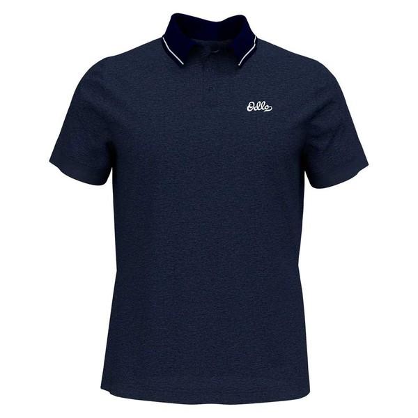 オドロ メンズ ポロシャツ トップス Odlo Nikko Polo qmnx00e5